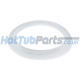 "Master Spa GG 3.5"" Jet Body Gasket"