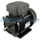 2.5hp 2 Speed 56 Frame EMG Motor