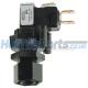 Air Switch TBS123A - alt, SPDT 16A