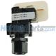 Air Switch TBS133 - mom-alt, DPNO 16A, pr. connector