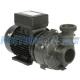 1.5hp 2 Speed HA440NG Balboa Spa Pump (2x2)