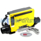 Davey Spa Power SP601 2kw Control Box & Topside