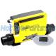 Davey Spa Power SP800 2kw Control Box & Topside