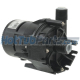 Laing E6 Vario Circulation Pump (Threaded)