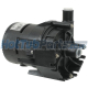 "Laing E6 Vario Circulation Pump (3/4"" Smooth Barb)"