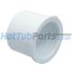 1 inch Male Plug (Spigot)
