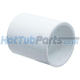 1 inch - 32mm Pipe Adapter