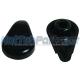 1 inch Waterway Air Control Handle - Black