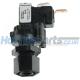Pressure Switch, SPNO 16amp, EPDM -TBS132A