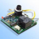 Pump Control Timer - 10 min, 240V, 0.75kW