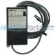 Water Level Sensor - Electric 9-30v, (high output)