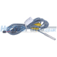 Gecko Temp Hi Limit Sensor Probe - 9920-400446