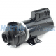 2hp 2 Speed 48F Vico Ultrajet Pump (US Model)