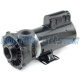 2hp 2 Speed 48F Waterway Hi-Flo Pump (US Model)