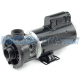 2hp 2 Speed Waterway Centre Discharge Pump (US Model)
