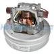 Ultra 9000 1HP Air Blower Motor Only (3.5A)