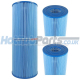 336mm Marquis Spa Filter Cartridge (Celebrity & E-Series Spas) OLD