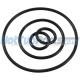 Marquis Spas 3-Way Diverter Valve O-ring Kit