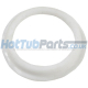 Marquis Spas Pop-Up Water Feature Top Gasket