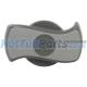 Marquis Spas 1 inch Air Controller Handle, Grey