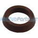 Marquis Spas Aroma Injector Plunger Gasket