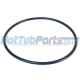 Marquis Spas 2 Inch Union O-Ring (10 Pack)