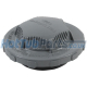 Marquis Spas Spa Frog Housing Cap, Dark Grey (2014)