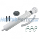 Marquis Spas Frog Dispenser Repair Kit