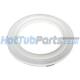 1.5 Inch Heater O'Ring Gaskets (Sold in Pairs)