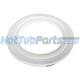 1.5 Inch Heater O'Ring Gasket (Single)