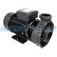 WP500-II LX Spa Pump - 5hp 2 Speed (2.5 x 2.5)