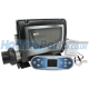Balboa Bundle - BP600 & TP800 Topside With Wifi Module