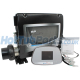 Balboa Bundle - BP2100 & Spa Touch With Wifi Module
